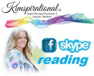 skype reading 1