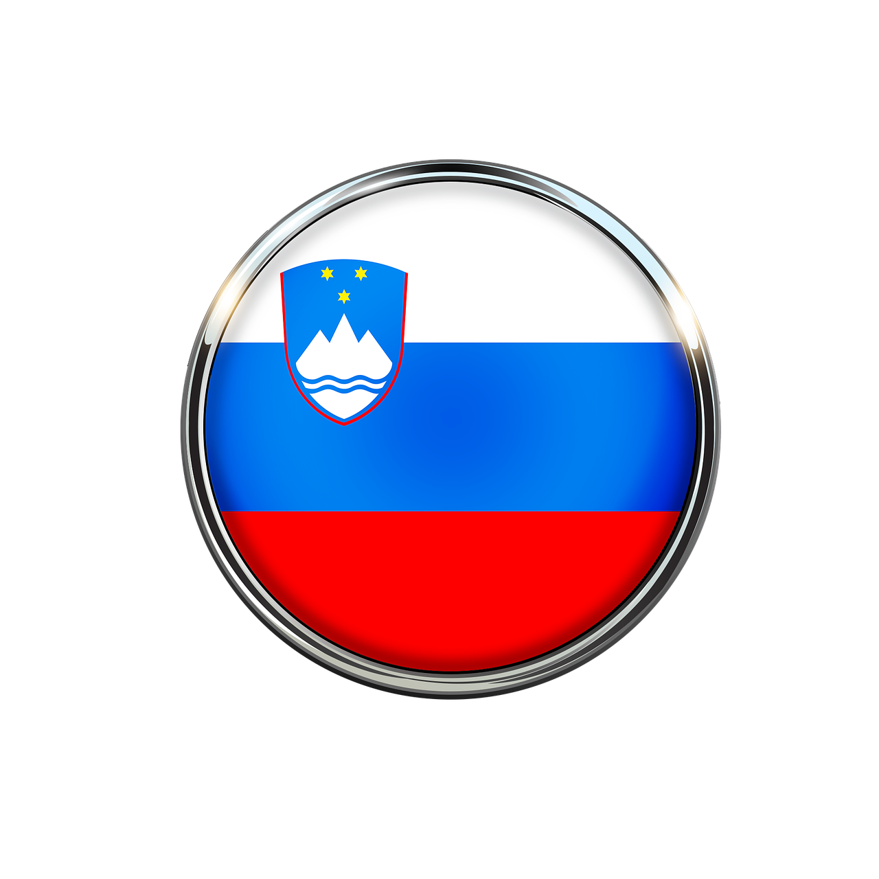 Slovenska stran za Kimspirational